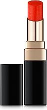 Profumi e cosmetici Rossetto idratante - Chanel Rouge Coco Flash