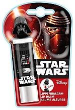 Profumi e cosmetici Balsamo labbra per bambini - EP Line 3D Star Wars