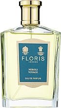 Profumi e cosmetici Floris Neroli Voyage - Eau de Parfum