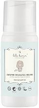 Profumi e cosmetici Crema sotto pannolini, per bambini - Lille Kanin Diaper-Changing Cream