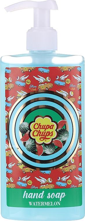 """Sapone mani """"Anguria"""" - Bi-es Chupa Chups Watermelon Hand Soap"""
