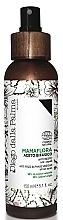 Profumi e cosmetici Aceto bifasico anticrespo - Diego Dalla Palma Anti-Frizz Bi-Phase Vinegard