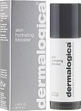 Profumi e cosmetici Booster per viso - Dermalogica Skin Hydrating Booster