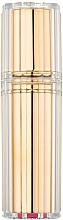 Profumi e cosmetici Atomizzatore - Travalo Bijoux Gold Refillable Spray