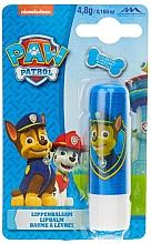 Profumi e cosmetici Balsamo per le labbra - Nickelodeon Paw Patrol Lipbalm