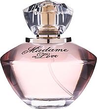 Profumi e cosmetici La Rive Madame In Love - Eau de Parfum
