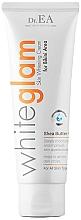 Profumi e cosmetici Crema sbiancante per la zona bikini - Dr.EA Whiteglam Skin Whitening Cream For Bikini Area