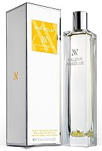 Profumi e cosmetici Valeur Absolue Joie-Eclat Dry Oil - Olio corpo profumato