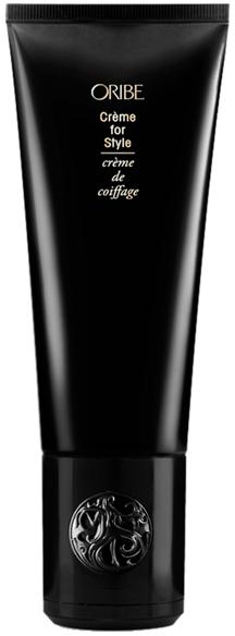 Crema testurizzante per uso quotidiano - Oribe Creme For Style