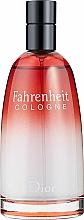 Profumi e cosmetici Dior Fahrenheit Cologne - Colonia