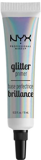 Base per glitter e ombretti - NYX Professional Makeup Glitter Primer