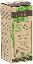 """Olio essenziale """"Rosmarino"""" - Botavikos Essential Oil — foto N2"""