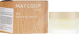 Profumi e cosmetici Crema viso concentrata, da giorno - May Coop Concentra For Day