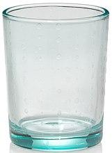 Profumi e cosmetici Portacandela - Yankee Candle Savoy Ombre Glass Holder