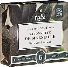 Profumi e cosmetici Sapone di Marsiglia - Tade Marseille Bar Soap