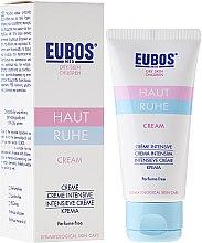 Profumi e cosmetici Crema corpo - Eubos Med Dry Skin Children Cream