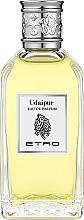Profumi e cosmetici Etro Udaipur - Eau de parfum