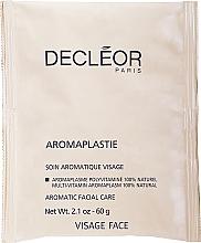 Profumi e cosmetici Trattamento viso aromatico - Decleor Aromaplastie Aromatic Facial Care