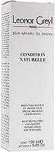 Profumi e cosmetici Condizionante per lo styling dei capelli - Leonor Greyl Condition Naturelle