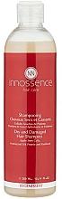 Profumi e cosmetici Shampoo per capelli secchi e danneggiati - Innossence Regenessent Dry And Damaged Shampoo