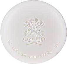 Profumi e cosmetici Creed Green Irish Tweed Soap - Sapone profumato