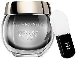 Profumi e cosmetici Crema anti-età da notte - Helena Rubinstein Prodigy Reversis Night Cream