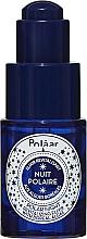 Profumi e cosmetici Elisir viso rivitalizzante - Polaar Polar Night Revitalizing Elixir