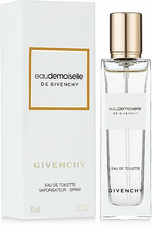 Givenchy Eaudemoiselle de Givenchy - Eau de toilette