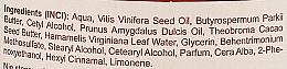 """Olio corpo idratante e rigenerante """"Tè bianco e loto"""" - Bosphaera — foto N3"""