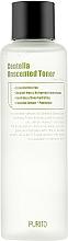 Profumi e cosmetici Tonico con centella per pelli ipersensibili - Purito Centella Unscented Toner