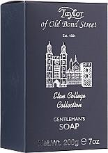 Taylor Of Old Bond Street Eton College - Sapone — foto N1