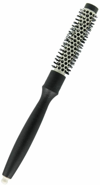 Spazzola - Acca Kappa Tourmaline comfort grip (27 mm)  — foto N1