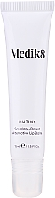 Profumi e cosmetici Balsamo labbra - Medik8 Mutiny Squalane-Based Lip Balm
