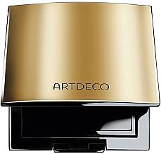 Profumi e cosmetici Custodia magnetica - Artdeco Beauty Box Trio Golden Edition