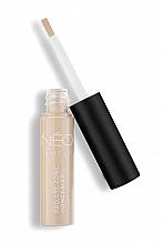 Profumi e cosmetici Correttore contorno occhi - NEO Make Up Pro Eye Zone Concealer