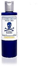 Profumi e cosmetici Condizionante concentrato, per uomo - The Bluebeards Revenge Concentrated Conditioner