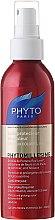 Profumi e cosmetici Spray per capelli tinti - Phyto Phytomillesime Beauty Concentrate