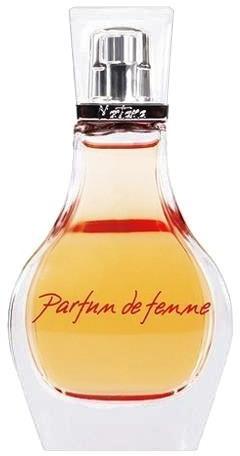 Montana Parfum de Femme - Eau de toilette  — foto N3