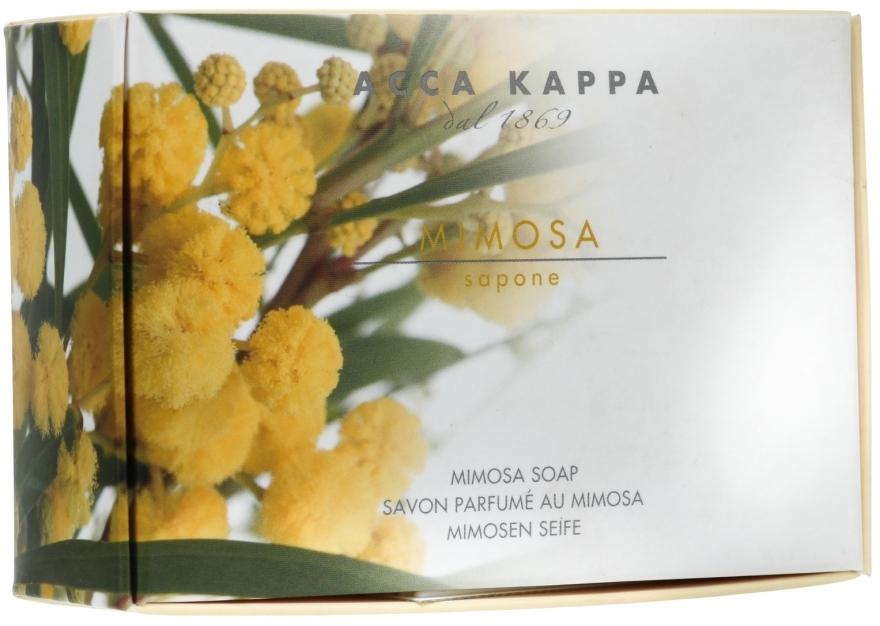 "Sapone - Acca Kappa ""Mimosa"" — foto N1"