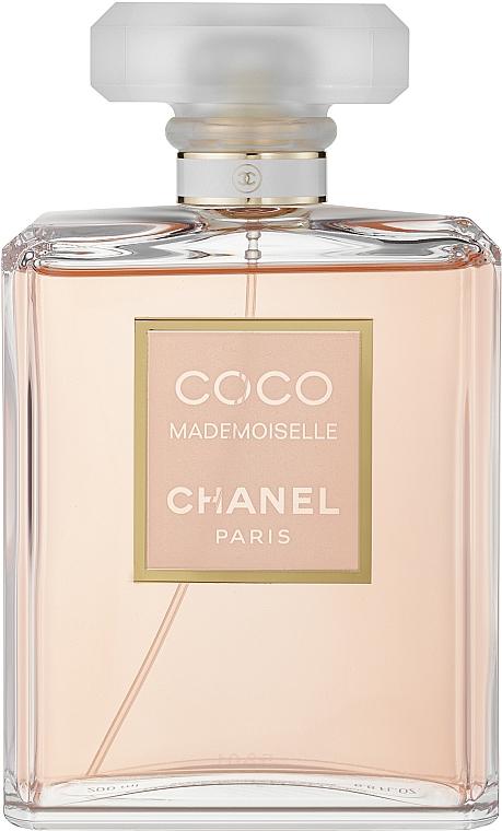 Chanel Coco Mademoiselle - Eau de Parfum