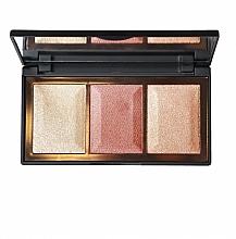Profumi e cosmetici Palette illuminanti - NEO Make Up Shine is Mine