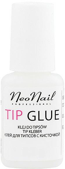 Colla per unghie - NeoNail Professional
