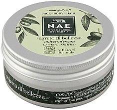 Profumi e cosmetici Crema universale - N.A.E. Segreto di Bellezza Universal Cream