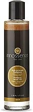 Profumi e cosmetici Olio per la cura - Innossence Innor Prodigious Beauty Oil