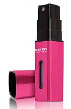 Profumi e cosmetici Atomizzatore per profumo, fucsia, 5 ml - Beter