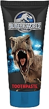 Profumi e cosmetici Dentifricio per bambini - Corsair Jurassic World