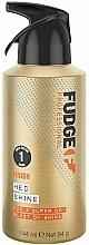 Profumi e cosmetici Spray-brillante per capelli - Fudge Head Shine Finishing Spray