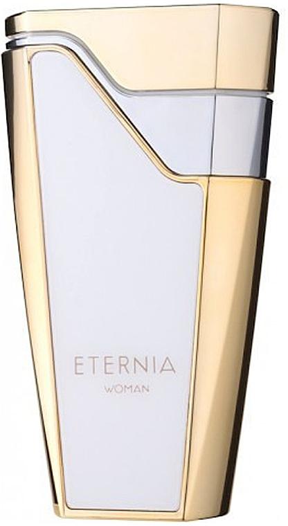 Armaf Eternia Women - Eau de Parfum