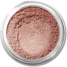 Profumi e cosmetici Ombretto minerale - Bare Escentuals Bare Minerals Mineral Loose Powder Eyeshadow