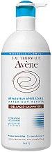 Profumi e cosmetici Crema-gel rigenerante doposole - Avene After-sun Repair Creamy Gel